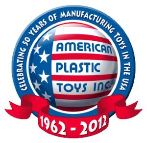Toys Made In America 53