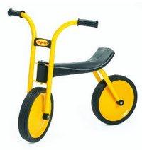 angeles-balance-bike