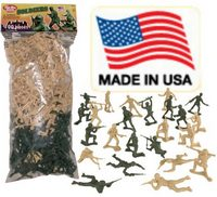 Toys Made In America Extensive List Of Usa Made Toys And Toy Companies