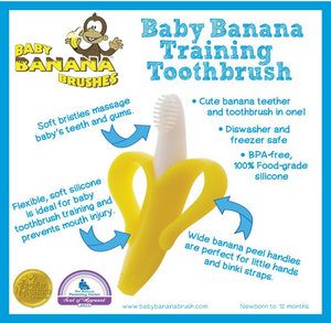 baby-banana-toothbrush-teether