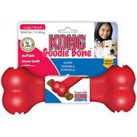 Usa Pet Toys And More Toys Made In America
