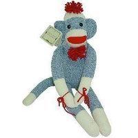 sock-monkey-2