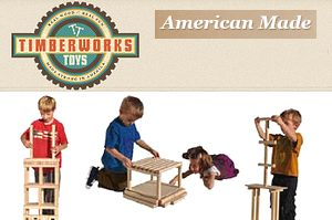 Toys Made In America 47
